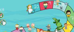 Disponibile per iOS, Android, ma anche su web una nuova app per l'apprendimento dei primi numeri realizzata da alcuni studenti del Corso di Laurea in Scienze della formazione primaria dell'Università degli Studi di Torino. LINK: App Store | Play Store | Online in una versione adattata per il web È arrivato il Contastorie, un nuovo progetto a cura di navediclo.it…