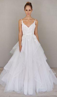 Weddings & Events Steady 2017 Simple Short A-line Sweetheart Knee Length Informal Taffeta Reception Wedding Dress Beaded Belt Bridal Gown Cheap Custom Exquisite Craftsmanship;