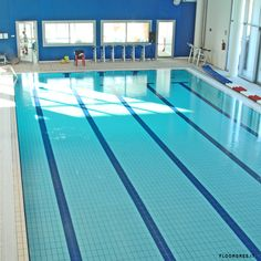 1000 images about swimming pools on pinterest square meter pools and italy for How many meters is a swimming pool