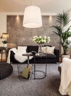 living room design inspiration 6
