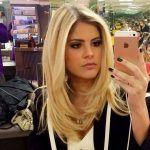 Increibles estilos de cabello que debes intentar - Curso de Organizacion del hogar