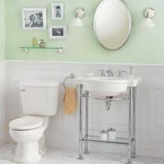 This sink basin can be combined with a pedestal leg, washstand, or console table legs to suit your preference!