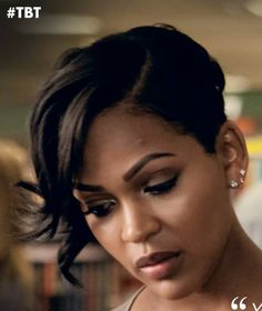 megan good short hair style 1000 ideas about megan haircut on 2288 | 4fc383bf4363113e0b2e27b02e184632