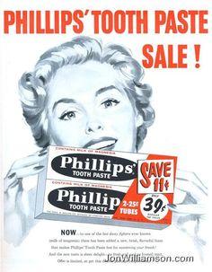 Old Advertising Posters Advertising Agency, Advertising Poster, Mad Men Poster, Mad Ads, Old Advertisements, Vintage Ads, Vintage Stuff, Magazine Ads, Good Ol