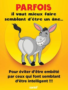 #Citation #Santé #beauté #Remède_naturel #Astuce #recettes #France #Canada Miracle Morning, Walt Disney Animation, Strong Words, Caricatures, Einstein, Haha, Zen, Funny Quotes, Wisdom