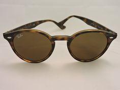 Moda - Óculos Redondo Os óculos redondos assumem o papel de coadjuvantes inspirando uma tendência mais retrô aos looks modernos