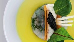 Maison Lameloise, Chagny, France The #1 winner of tripadvisor Traveler's Choice 2013 Lovely setting food memorable, service impeccable