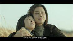 Korean Drama, Kdrama, It Cast, Memes, Pictures, Beautiful, Photos, Photo Illustration, Drama Korea