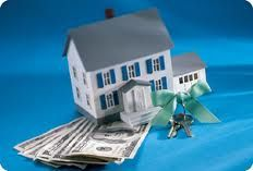 Sherman Bridge Lending is one of the reliable private money lenders in Texas. At great mortgage rates, estimating scope of work, and pertaining to borrower's requirement the transaction is formulated by the Sherman agents.
