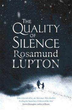 Set in the extreme landscape of Alaska. Follows the story of Yasmin and her deaf daughter Ruby. Yasmin arrives in Alaska to be told her husband, Matt, is dead, the victim of a catastrophic accident. Yasmin, unable to accept this as truth, sets out into the frozen winter landscape, taking Ruby with her in search of answers.