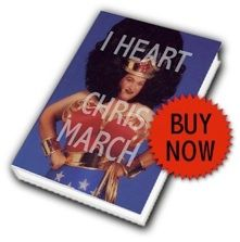 Shopping My Heart, Things I Want, March, Cover, Books, Stuff To Buy, Shopping, Livros, Book