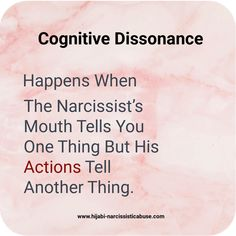 Narcissism Relationships, Narcissist And Empath, Narcissist Father, Narcissistic Abuse Recovery, Narcissistic Behavior, Narcissistic Sociopath, Narcissistic Personality Disorder, Narcissist Discard, Tips
