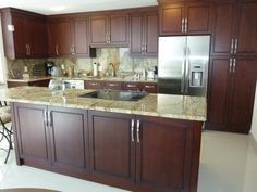 20+ American Fire Hose and Cabinet - Kitchen Cabinets Countertops ...