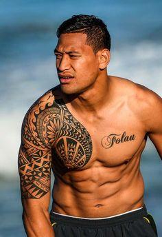 marquesan tattoos for guys Tongan Tattoo, Maori Tattoo Frau, Filipino Tribal Tattoos, Tribal Tattoos For Men, Marquesan Tattoos, Samoan Tattoo, Tattoos For Guys, Maori Tattoos, Fijian Tattoo