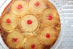 Takana, Apple Pie, Salad, Desserts, Food, Tailgate Desserts, Deserts, Essen, Salads