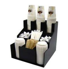 cup dispenser - Google 검색