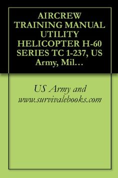 boobytraps fm 5 31 by survival ebooks and army field manuals branch rh pinterest com U.S. Army Field Manual 21 20 Army Training Manual