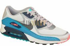 Najlepsze obrazy na tablicy Sklep Airmaxy.eu (10) | Nike air
