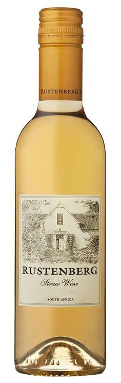 Welcome to Rustenberg Wines - Rustenberg Wines Sweet Desserts, Whiskey Bottle, Wines, Regional, Range, Natural, Cookers, Ranges, Nature