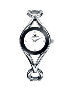 ad4930c95c18 Reloj de mujer Viceroy - Mujer - Moda y complementos - El Corte Inglés -  Relojes - El Corte Inglés - Moda