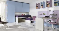 The beauty of a coloured boiserie, the worth of safe space: Multispace / Z020