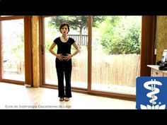 Sophrologie Caycedienne - Relaxation Dynamique de Caycedo Yoga Pilates, Base, Reiki, Zen, Meditation, Wellness, Centre, Meditation Music, Stress Management