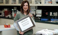 Advanced Certifications for Veterinary Technicians | Veterinary Team Brief