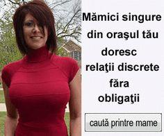 Matrimoniale Oradea | durga, femeie, cauta o relatie de lunga durata