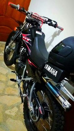 Dt Yamaha, Yamaha Rx100, Ride Or Die, Custom Bikes, Stunts, Ducati, Audi A3, Nissan, Deadpool