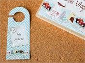 Natal 2013 com kits cheios de carinho! Kit Boa Viagem Tuty - Arte & Mimos Entre em contato com a gente! www.tuty.com.br #festa #personalizada #party #tuty #Happy #love #Cute #Xmas #christmas #happy