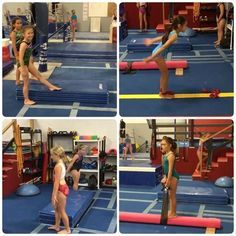 Intuitive grew basketball drill workouts like it Gymnastics At Home, Preschool Gymnastics, Gymnastics Skills, Gymnastics Coaching, Amazing Gymnastics, Gymnastics Training, Gymnastics Videos, Gymnastics Workout, Proper Running Technique