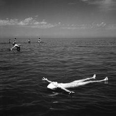 Photo by Vivian Maier