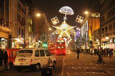 London Streets . Oxford Street. #london #hotelrez# #travel #oxfordstreet