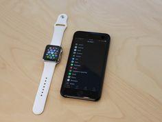 Steve Kovach Reviews Apple Watch