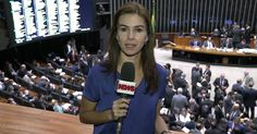 Câmara dos Deputados conclui votação de medidas contra corrupção