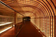 Teeq | Restaurantrestaurant / Bar | Works | design spirits co.,ltd.