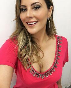 Jessica Leao