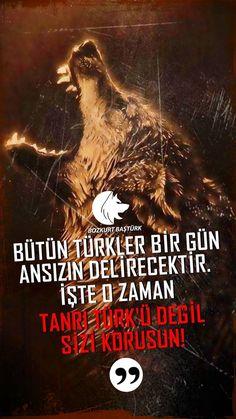 Bizi değil sizi!!! Good Sentences, Outdoor Yoga, Warrior Quotes, Turkish Art, History Channel, Disney Scrapbook, Special Forces, About Me Blog, 1