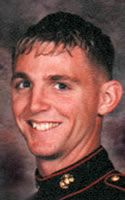 Marine Sgt. Christopher M. Zimmerman  Died September 20, 2006 Serving During Operation Iraqi Freedom  28, of Stephenville, Texas; assigned to 2nd Reconnaissance Battalion, 2nd Marine Division, II Marine Expeditionary Force, Camp Lejeune, N.C.; died Sept. 20 while conducting combat operations against enemy forces in Zaidon, Iraq.