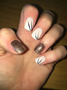 September Nail Designs Image Collections Art And Gallery