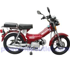 Best representation descriptions: SSR Lazer 5 Moped Related searches: Bicycle Course,Electric Scooter,Bicycle Radio,Bicycle Warehouse Whole. 50cc Scooter For Sale, Gas Scooters For Sale, Mopeds For Sale, Scooter 50cc, Scooter Shop, Bikes For Sale, Apex Scooters, Vespa Scooters, 49cc Moped