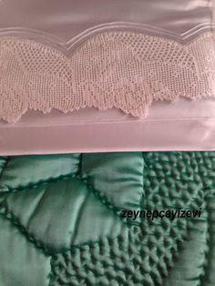 Bedspreads, Blankets, Panda, Home, Handarbeit, Bedspread, Ad Home, Blanket, Homes