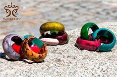 The Consumer Adviser: Bangle Bracelets; A True Classic