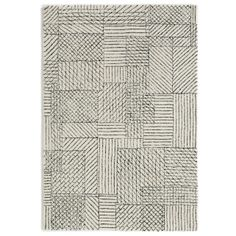 Tapis graphique Charabia, Am.Pm