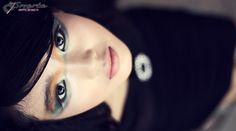 modeling photos smarta-studio.com jakarta, indonesia