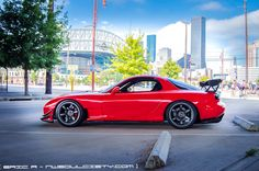 FD Mazda RX-7 https://www.instagram.com/jdmundergroundofficial/ https://www.facebook.com/JDMUndergroundOfficial/ http://jdmundergroundofficial.tumblr.com/ Follow JDM Underground on Facebook, Instagram, and Tumblr the place for JDM pics, vids, memes & More