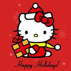 O Kitty Halloween Wallpaper Desktop Google Searcho Kitty Halloweeno Kitty Christmas