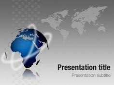 Esta es una plantilla powerpoint de negocios pensada para negocios esta es una plantilla powerpoint de negocios pensada para negocios globales con la que puedes crear presentaciones enfocadas en negocios que requi toneelgroepblik Image collections