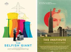 The Best Movie Posters of 2013 on Notebook | MUBI