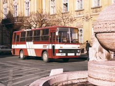 Ikarus 222 '1975–79 Busses, Trucks, Chevrolet, Cars, World, Vehicles, Pictures, Autos, The World